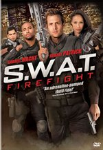 S.W.A.T.: Firefight reviews and rankings