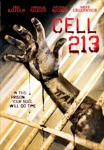 Cell 213