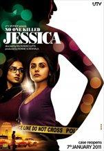 No One Killed Jessica reviews and rankings
