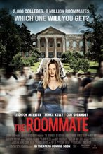 The Roommate reviews and rankings