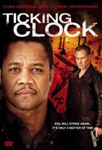 Ticking Clock reviews and rankings