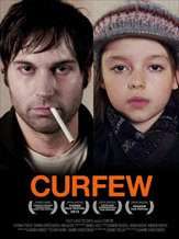 Curfew