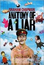 Anatomy of a Liar