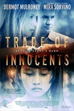 Trade of Innocents