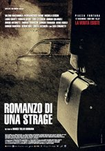 Story of a Massacre