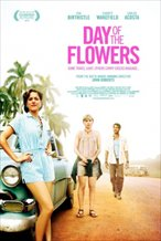 Day of the Flowers