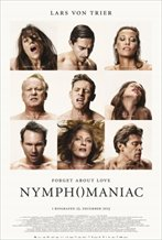 Nymphomaniac: Volume I (2013)