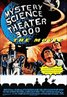 Mystery Science Theater 3000: The Motion Picture Odyssey