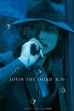 Lupin III