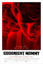 Goodnight Mommy (2014)