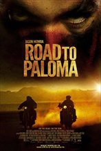 The Road to Paloma