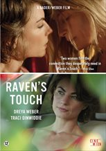 Raven's Touch