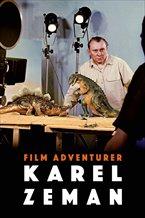 Film Adventurer: Karel Zeman