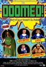 Doomed!: The Untold Story of Roger Corman