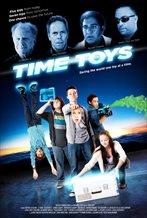 Time Toys