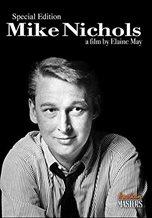 Mike Nichols: An American Master