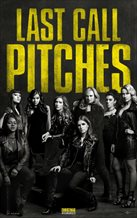 Pitch Perfect 3