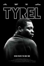 Tyrel