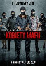 Women of Mafia
